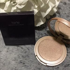 🆕Tarte Amazonian Clay 12 Hour Highlighter